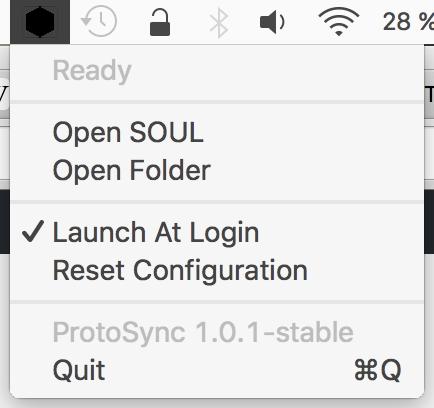 ProtoSync 1.0.1