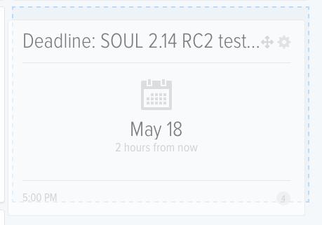 Bildschirmfoto 2016-05-18 um 14.49.07